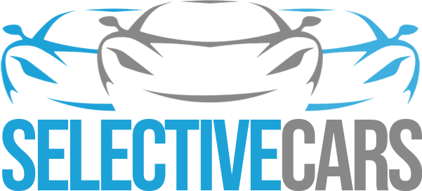 Selective Cars